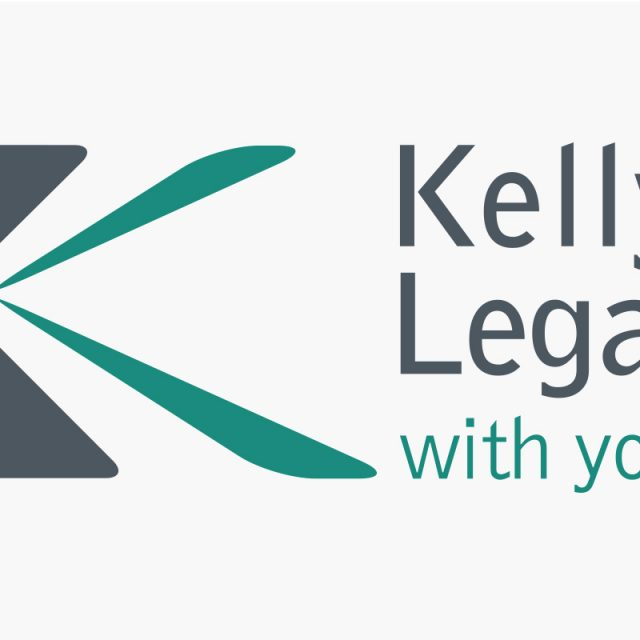 Kelly Legal